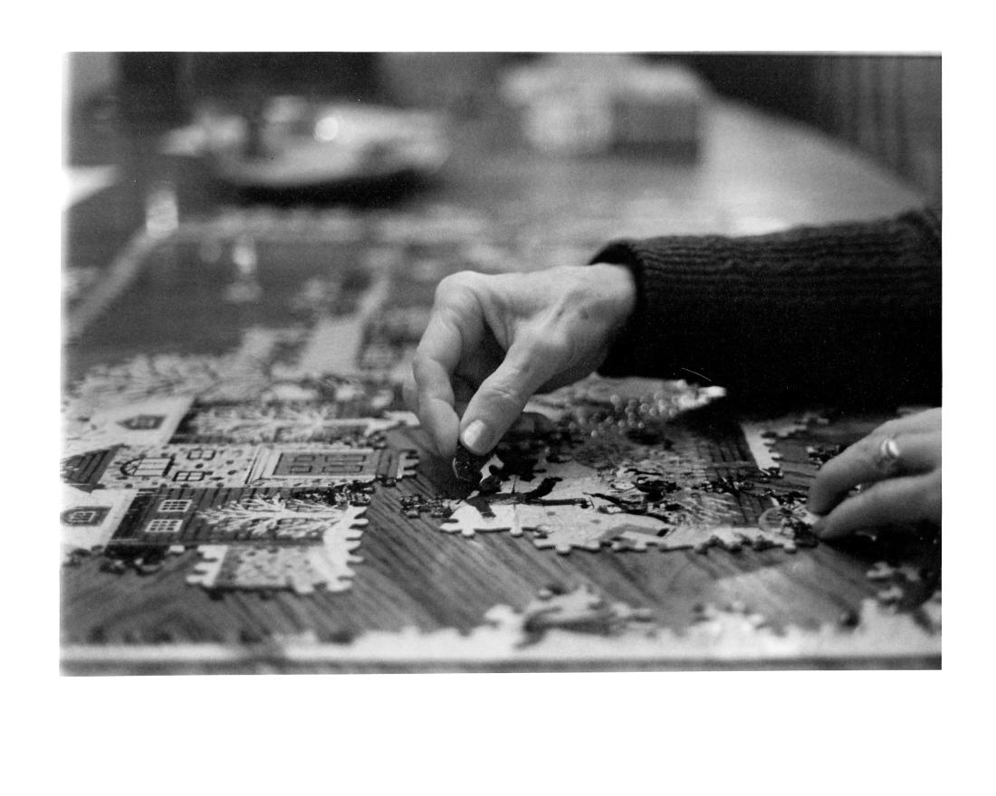 gma.puzzle